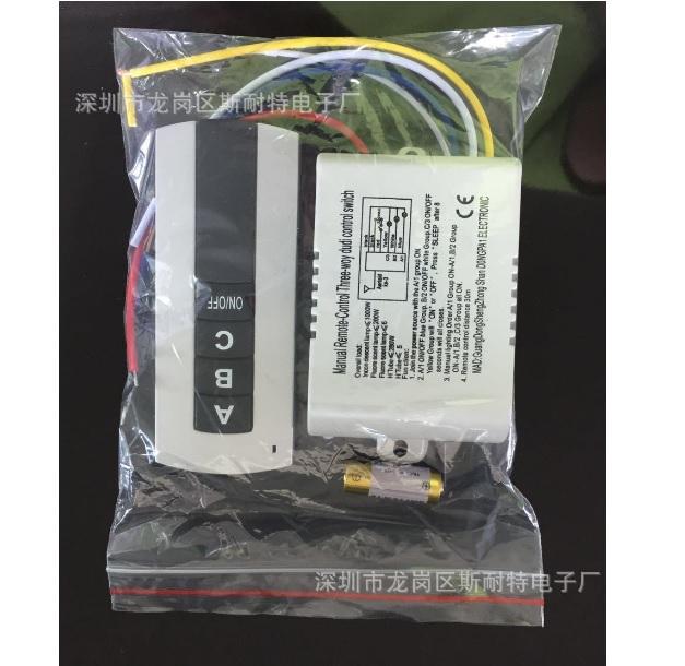 Купить Лента Светодиодная в силиконе 5050 RGB 5 метров катушка