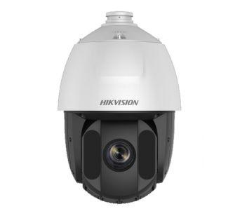 Купить 2МП Камера цилиндрическая с SD картой Hikvision DS-2CD1621FWD-IZ