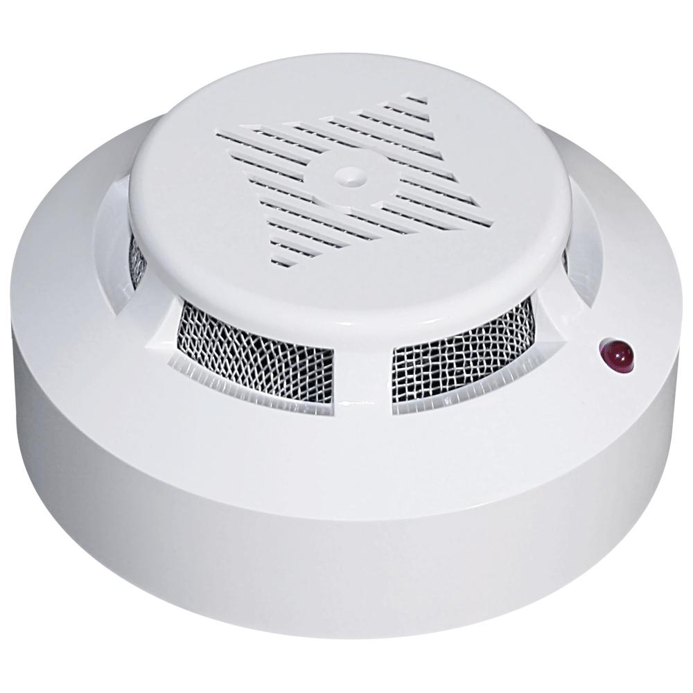 Купить Извещатель пожарный комбинированный тепло-дымовой CПД-3.3