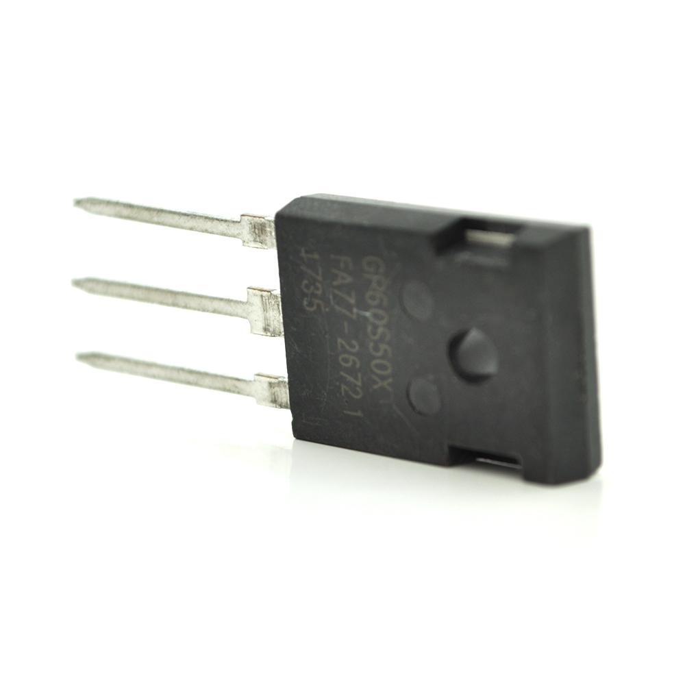 Купить Транзистор GP60S50X