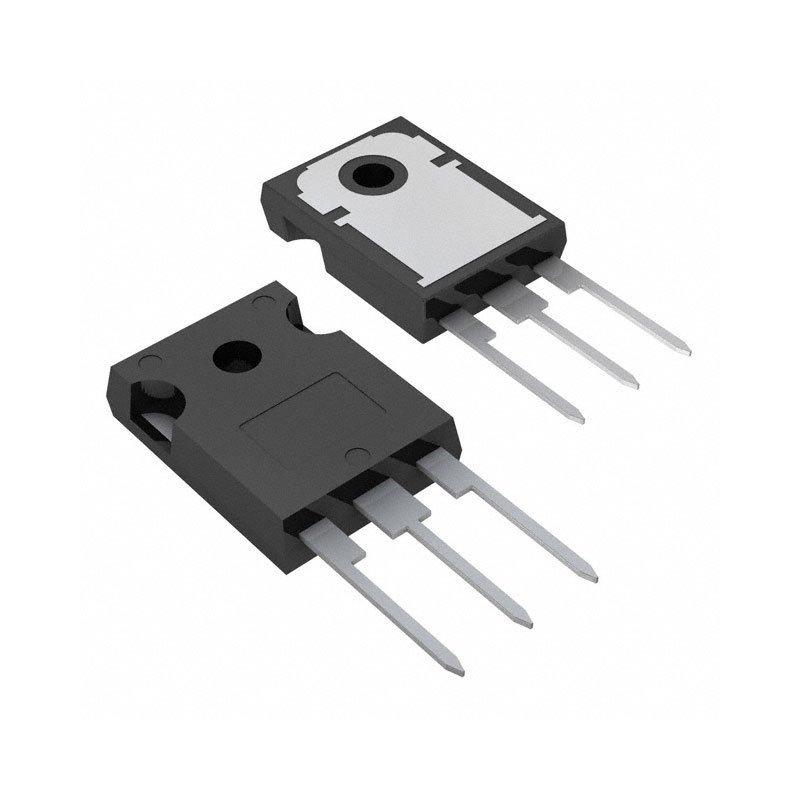 Купить Транзистор STW43NM60ND 43NM60ND 600V 45A