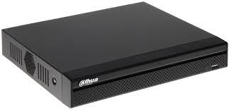 Купить 4-канальный AHD/HDCVI/HDTVI/АНАЛОГ/IP  видеорегистратор DH-XVR7104C