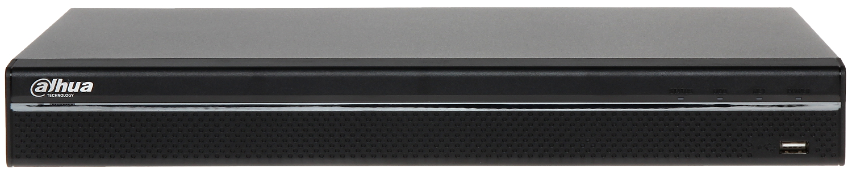 Купить 16-канальный AHD/HDCVI/HDTVI/АНАЛОГ/IP  видеорегистратор DH-XVR5216AN
