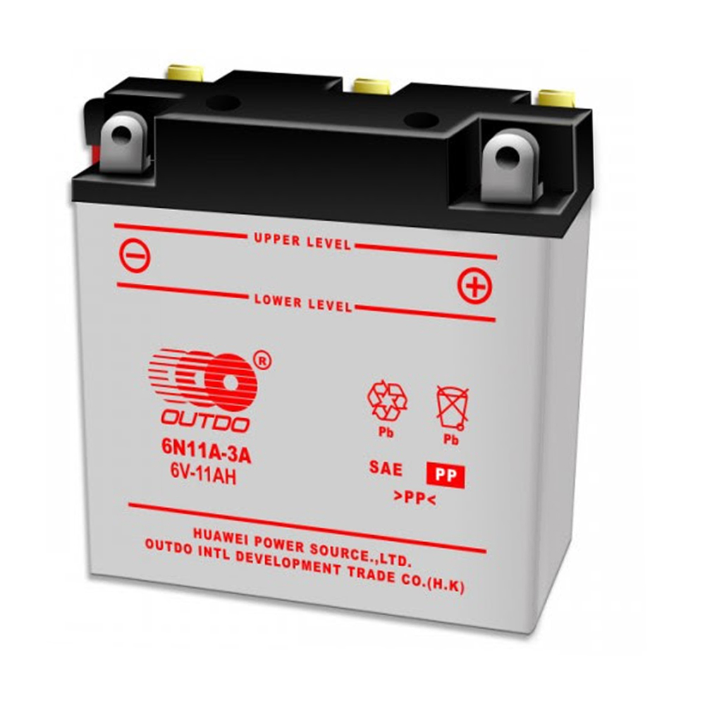 Купить Патч-корд OK-net Кат.5e UTP 24AWG Белый Без защиты фиксатора 1м