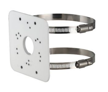 Купить 8-канальный HDCVI/АНАЛОГ/IP видеорегистратор DH-HCVR4108HS-S3