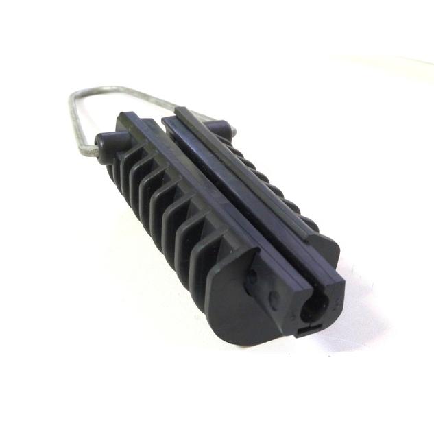 Купить Натяжной зажим Н26 для круглого кабеля