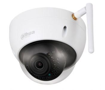 Купить 4-канальный 1080Р/720Р XVR2104P (мультиформатный гибрид + IP)