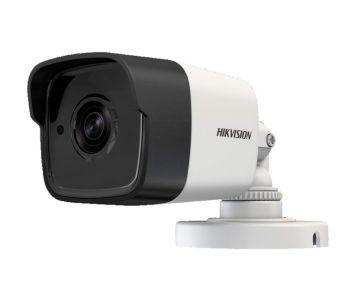 Купить 2Мп Ultra Low-Light PoC EXIR камера цилиндрическая уличная Hikvision DS-2CE16D8T-ITE (2.8 мм)