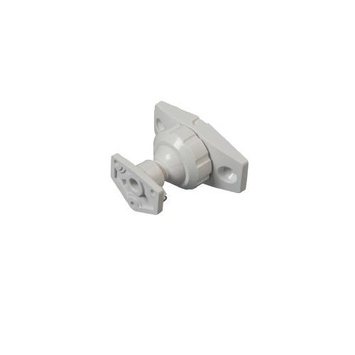 Купить Универсальный кронштейн UBL-1112 GSN