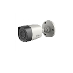 Купить 1 МП Камера цилиндрическая улич/внутр Dahua DH-HAC-HFW1000R-S3 (3.6 мм)