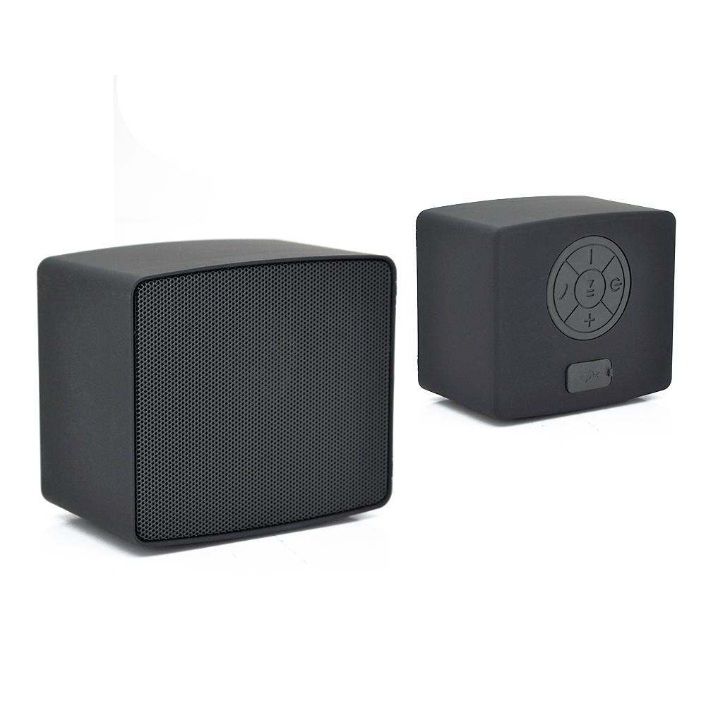 Купить 2.4 МП камера цилиндрическая SPARTA SWPE20V3SR40 (POE/обьект 2.8-12мм/ИК подсветка 40м)