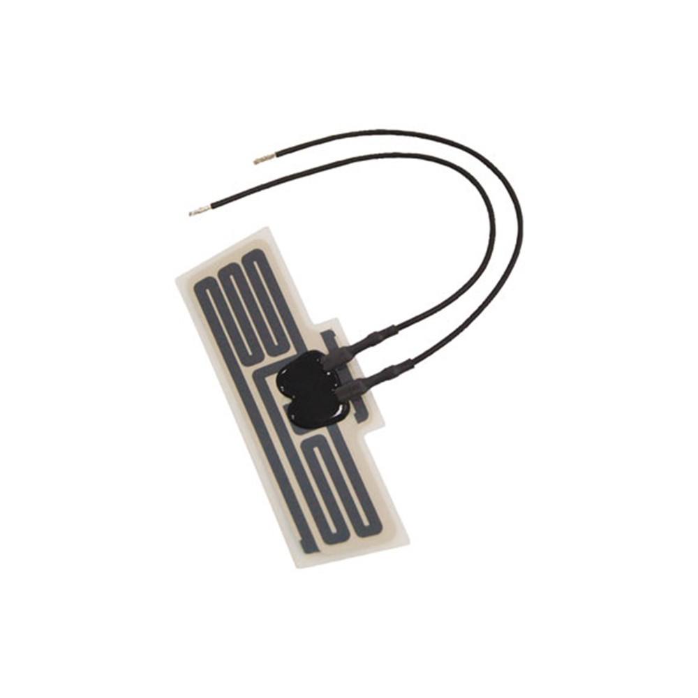 Купить Optex HU-3 нагреватель для AX-70 \/ 100 \/ 130 \/ 200 TN \/ TF и серии SL , до - 60° С (пара)