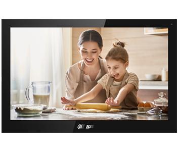 Купить IP видеодомофон DS-KH8300-T
