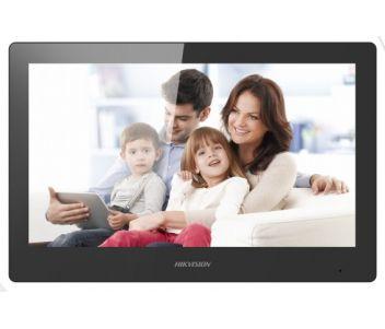 Купить IP видеодомофон DS-KH6310-W