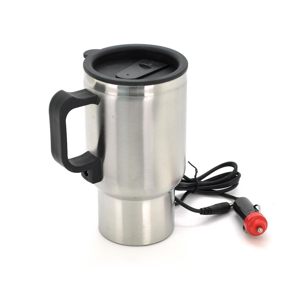 Купить Термокружка CUP 2240