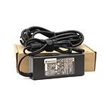 Купить Блок питания для ноутбукa HP 19V 4.74A (90 Вт) штекер 7.4*5.0мм, длина 0,9м + кабель питания