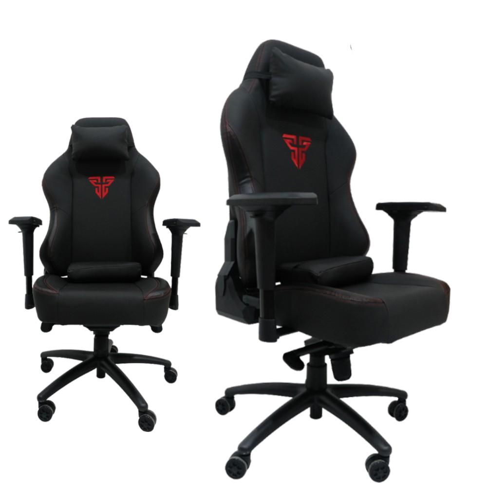 Купить Игровой стул Fantech ALPHA GC-181, Red