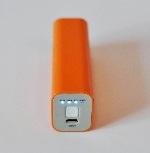Купить Powerbank Proda M2 Mini Power Box 2600mAh orange