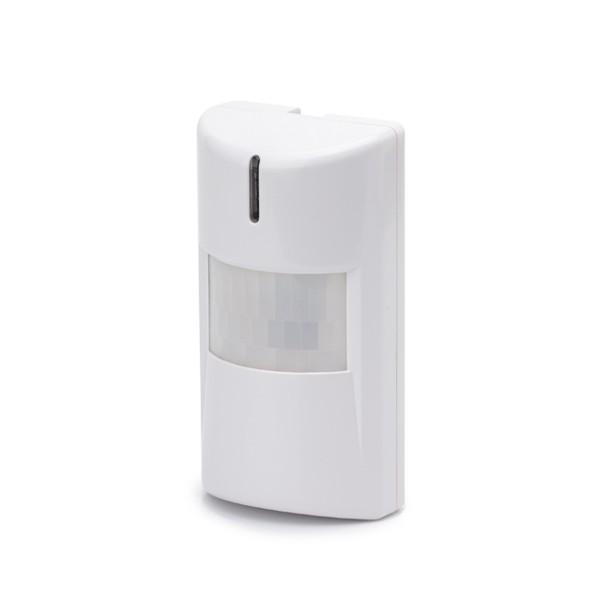 Купить Беспроводной датчик движения Ajax WS-301