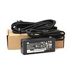 Купить Блок питания для ноутбукa HP 19.5V 3.33A (65 Вт) штекер 4.5*3,0мм, длина 0,9м + кабель питания