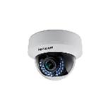 Купить 2МР Камера купольная Hikvision DS-2CE56D1T-VFIR