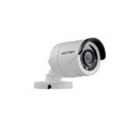 Купить 1.3MP Камера купольная Hikvision DS-2CE16C2T-IR (3.6 мм)