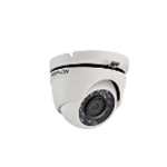 Купить 1.3MP Камера купольная Hikvision DS-2CE56C2T-IRM (2.8 мм)