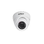 Купить 1 МП  Камера купольная улич/внутр DH-HAC-HDW1000MP-S3 (3.6 мм)