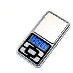 Купить Весы точные ювелирные PROFIELD 0,01-100 гр