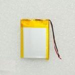 Купить Литий-полимерный аккумулятор 3.1*38*96mm (2000mAh 3,7V)