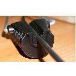 Купить Натяжной зажим Н3 для круглого кабеля сечения до 6 мм, Q200