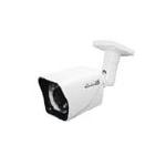 Купить 1.3МП камера цилиндрическая 720Р/960Н SPARTA SWA13PR20 (обьектив 3.6мм/ИК подсветка 20м)