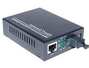 Купить SFP модуль MERCURY 1.25G 1550nm 20Km WDM SC поддержка DDM