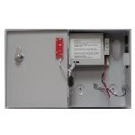 Купить Импульсный источник бесперебойного питания PSU-3107 12V 3А, под АКБ 12V 7-9A, Metal Box
