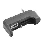 Купить Зарядное устройство универсальное BLC-001A 1AA/1AAA/18650, 3.7V/450mAh