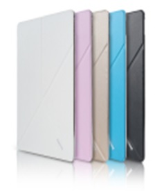 Купить Чехол REMAX Transformer leather case for iPad Pro 12.9
