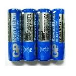 Купить Батарейка литиевая GP A76-U10, 10 шт в блистере (упак.100 штук) цена за блистер