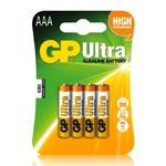Купить Батарейка GP Super 23AE-2C5, щелочная A23, 5 шт в блистере, цена за блистер