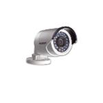 Купить 4МП камера цилиндрическая Hikvision DS-2CD2T42WD-I8 (12 мм)