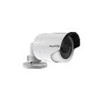 Купить 2МП Камера купольная с SD картой Hikvision DS-2CD2120F-IS (4мм)