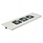 Купить 3-х вентиляторний блок в кришу для шаф MGSE 610 шир., сС–рий