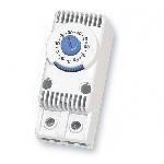 Купить ПерехС–дн. елемент вент. блока MGSE (шир. 610 мм) до шаф шир. 800 мм (2 шт.), сС–рий