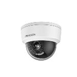Купить 4МП камера купольная с SD картой Hikvision DS-2CD2142FWD-IWS (2.8 мм)