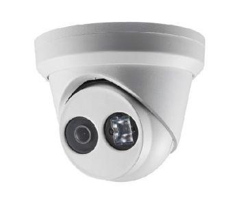 Купить 2МП Камера купольная Hikvision DS-2CD2120F-I (4мм)
