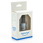 Купить Паста термопроводная HY-880 6g, бутылка, Grey, >5,15W/m-K,