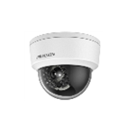 Купить 1,3МП Камера купольная с SD картой Hikvision DS-2CD2110F-I (4мм)