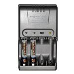 Купить Зарядное устройство универсальное Энергия ЕН-508 Standart, 2 канала, 2/4 AA, AAA, LED индикатор