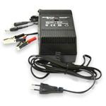 Купить Зарядное устройство для Аккумулятора  Энергия EH-601 для SLA MW (6/12V ток 1800 мА max)