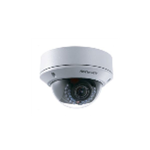 Купить 1,3МП Камера купольная с SD картой Hikvision DS-2CD2110F-I (2.8мм)