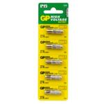 Купить Батарейка солевая GP PowerPlus 24C-IS4, AAA, 4 шт в вакуумной упаковке, цена за упаковку